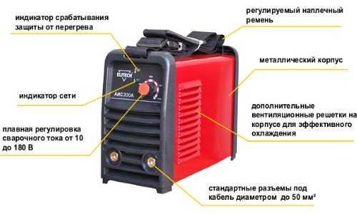 Сварочные аппараты инверторного типа какой лучше стабик стабилизатор напряжения