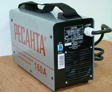 Подобрать сварочный аппарат для дома простой стабилизатор напряжения 5в