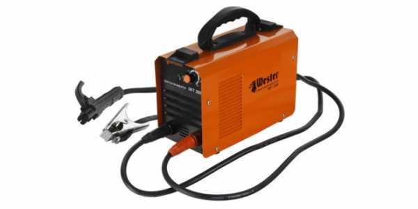 Сварочный аппарат для электродуговой с сварочные аппараты ставр саи 180