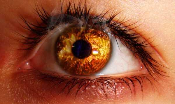 Чем вылечить глаза от сварки в домашних условиях 746