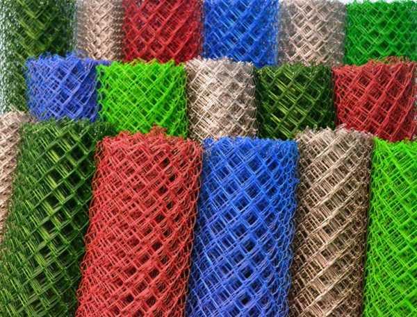 Вязание кофточек для женщин страна мам 43