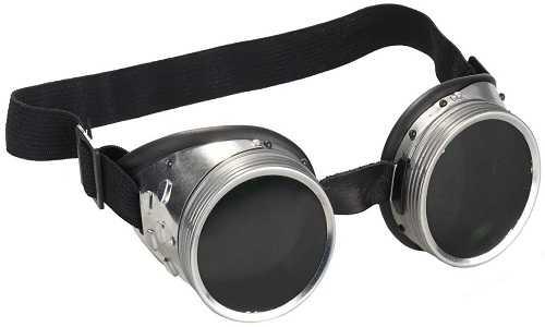 Защитные очки сварочные 917fc9080e6